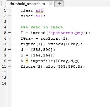 Desktop screenshot.png