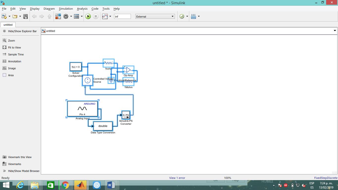 Captura de pantalla (170).png