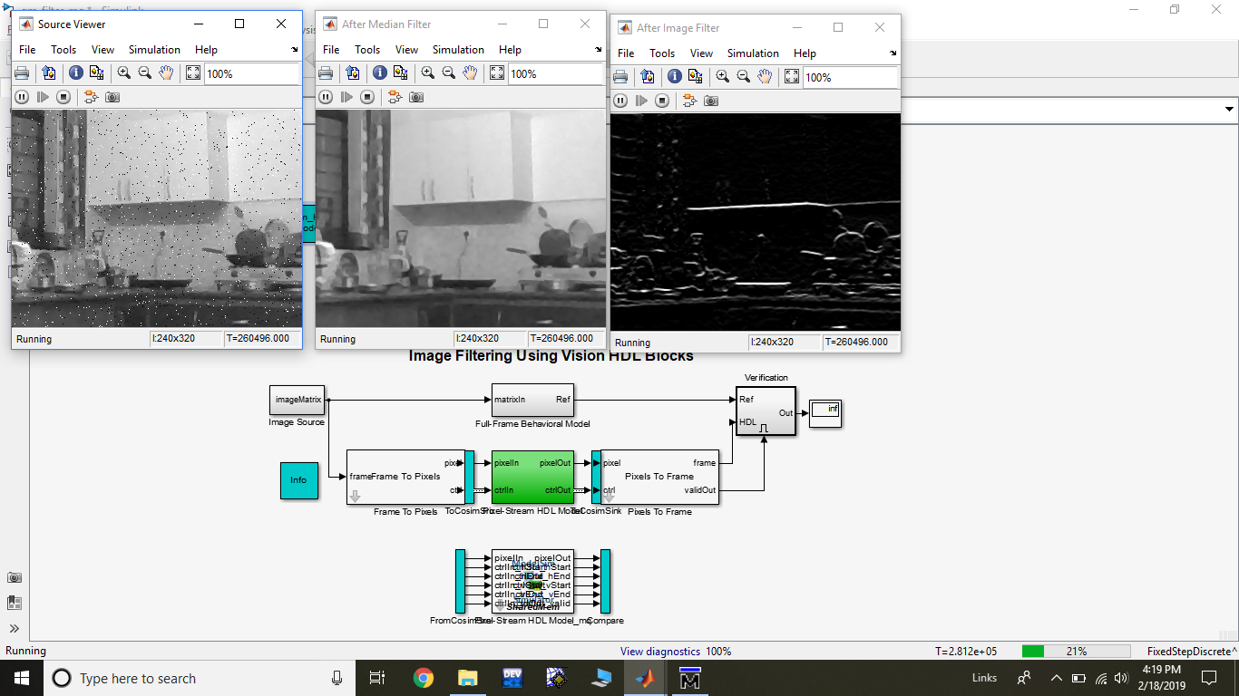 Screenshot (470).png