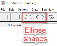 ellipses.png