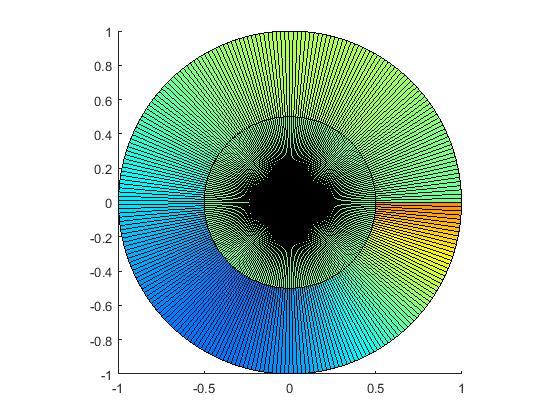 circled.jpg