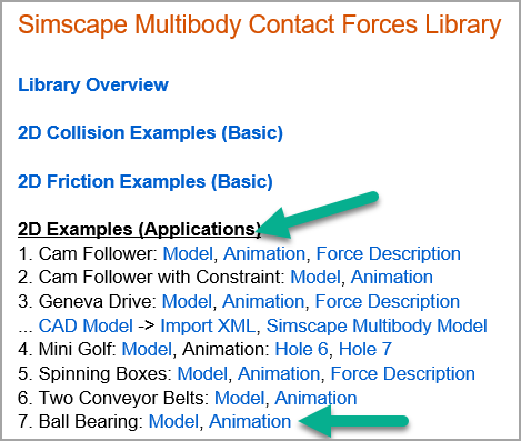 Simscape_Multibody_Contact_Forces_DemoScript_Ball_Bearing.png