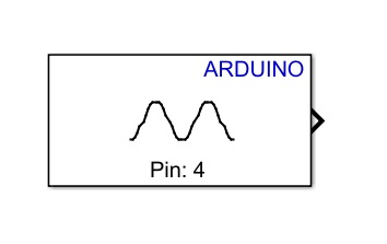 Arduino_AI.jpg