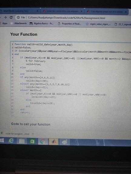 aj code.jpg