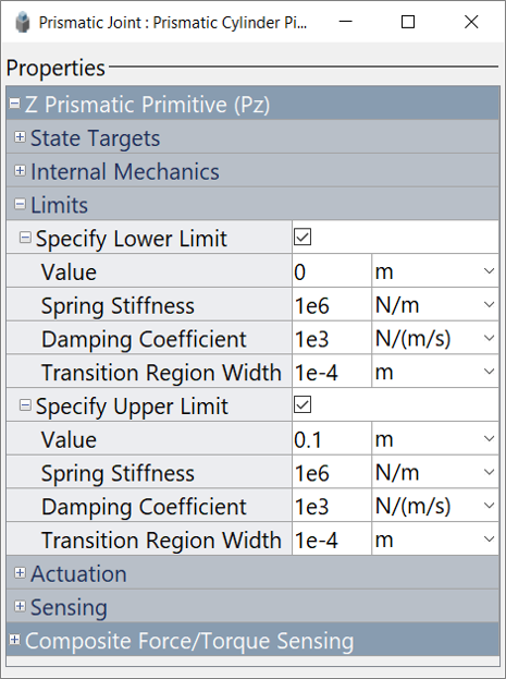 Multibody_Joint_Limits_R19a.png