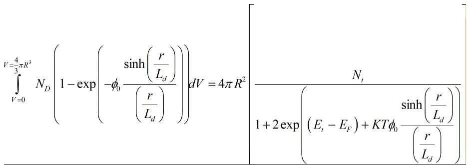 equation2.jpg