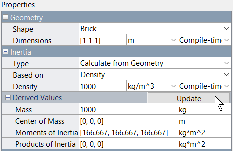 Solid_Block_UI_Derived_Parameters.png
