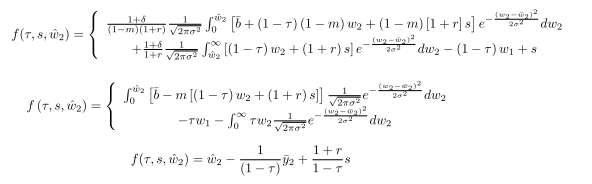 functions.PNG
