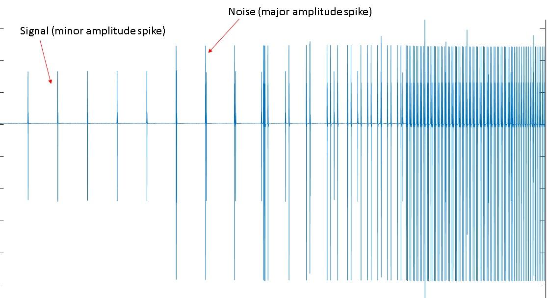 noisy.jpg