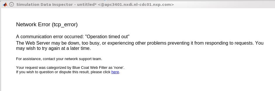 NetworkError_24apr2019.JPG