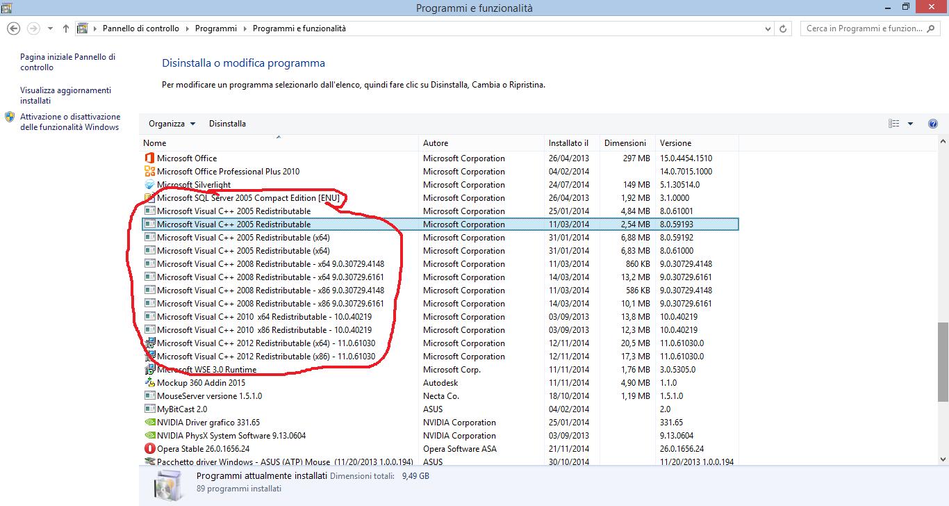 How do I install Microsoft Windows SDK 7.1? - MATLAB Answers ...