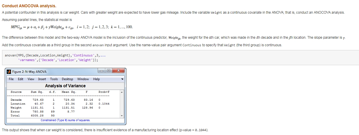 190430 085242-Test Differences Between Category Means - MATLAB & Simulink.jpg