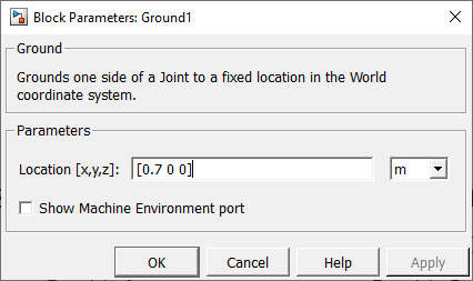 ground.png