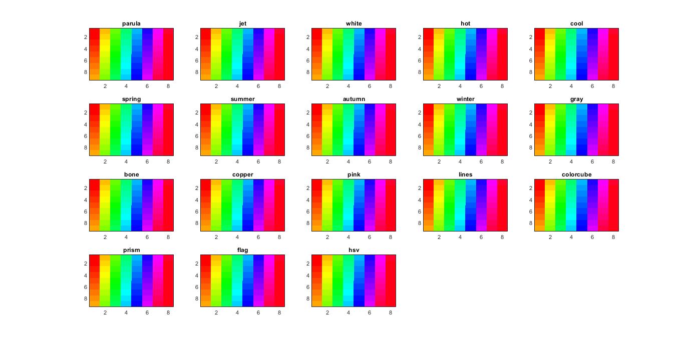 colormap01.png