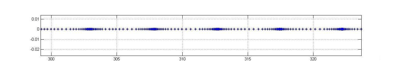 graphv1.jpg