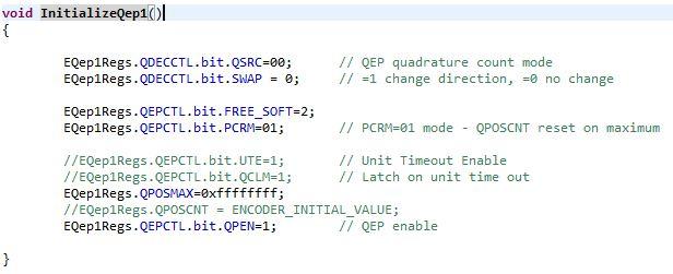 initalize_code.JPG