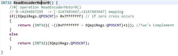 read_code.jpg