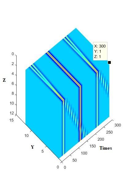 3D_cube.jpg