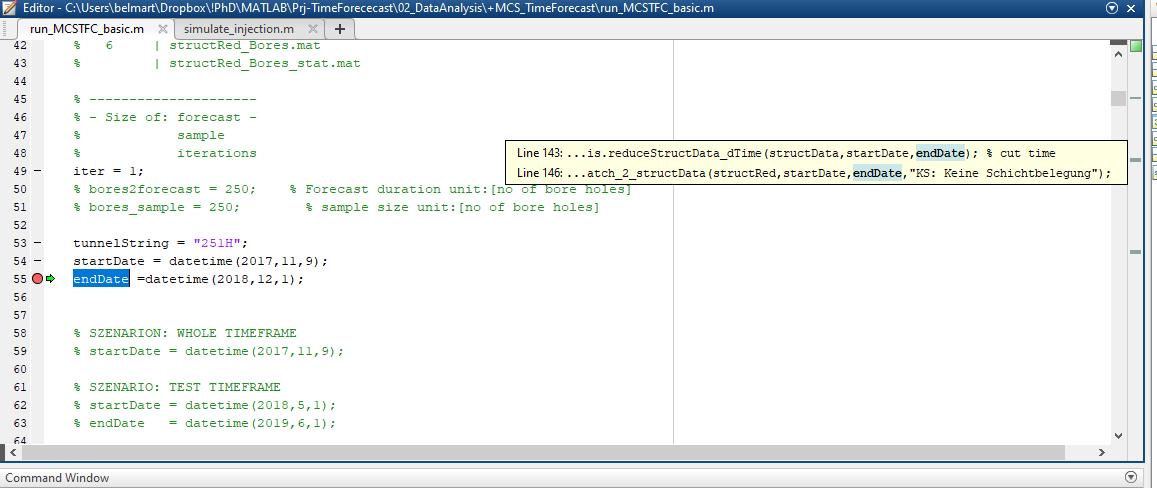 matlab_error_2.png