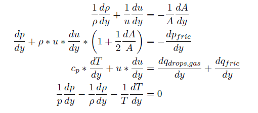 Differential Equations.png
