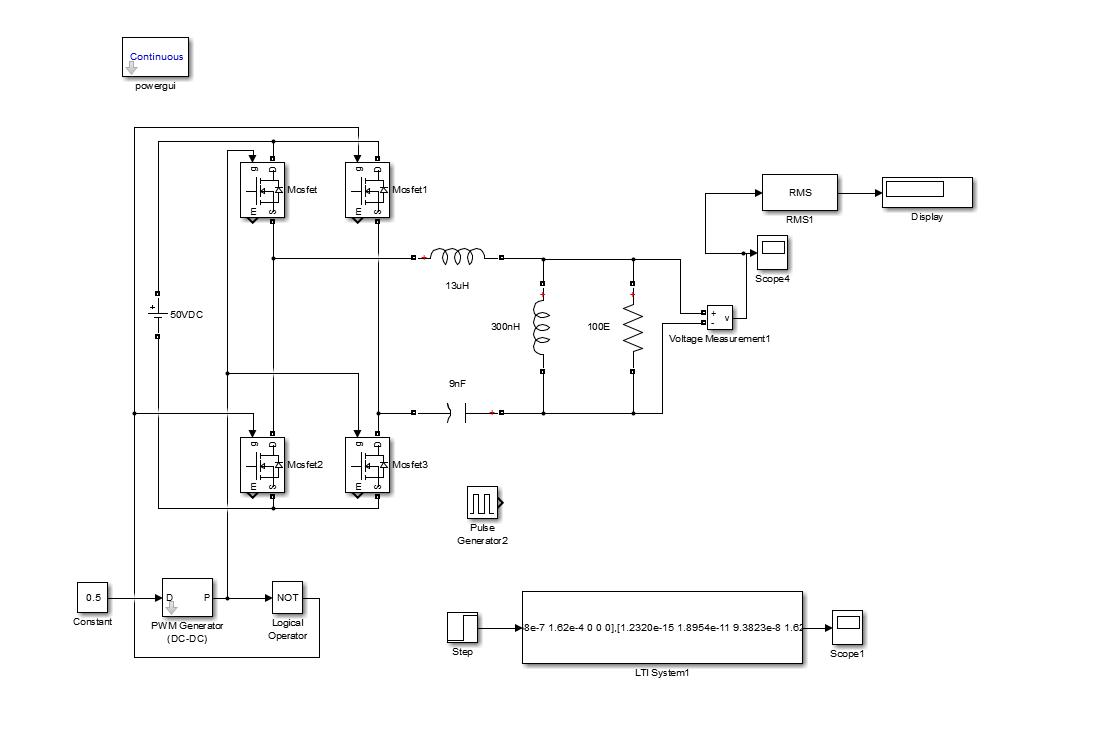 LLC_Circuit.PNG