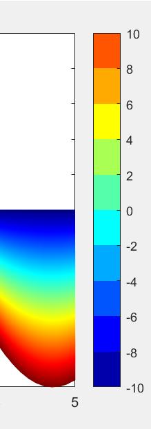 colorbar.PNG