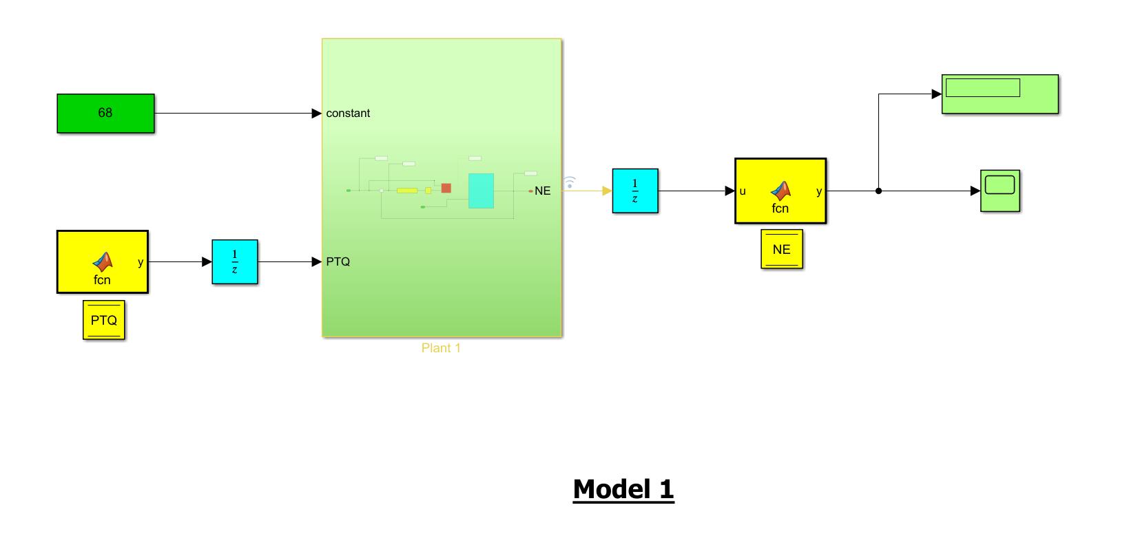 Model 1.PNG