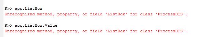 ProcessDTS_Snip3.PNG