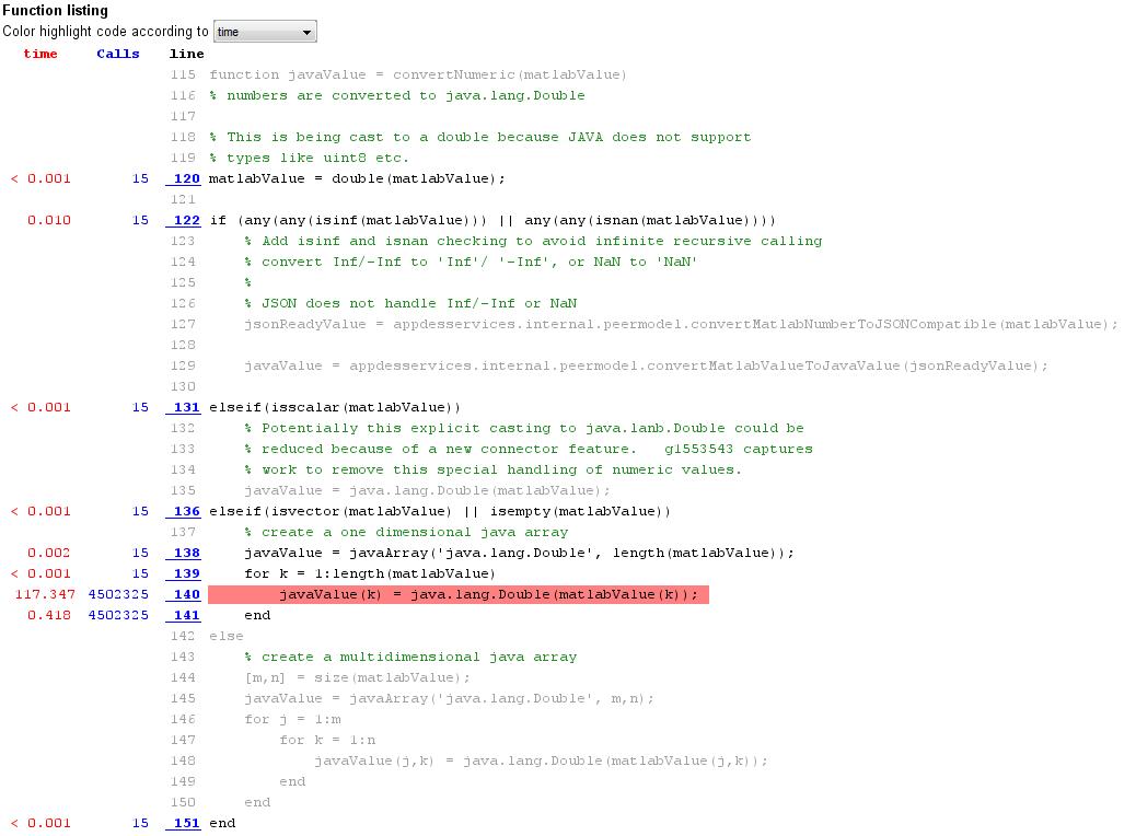 ProcessDTS_Snip5.PNG