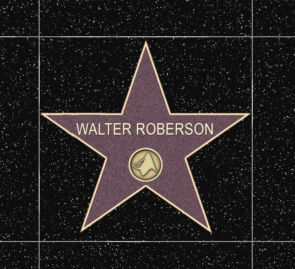 MathWorks Walk of Fame Star.png