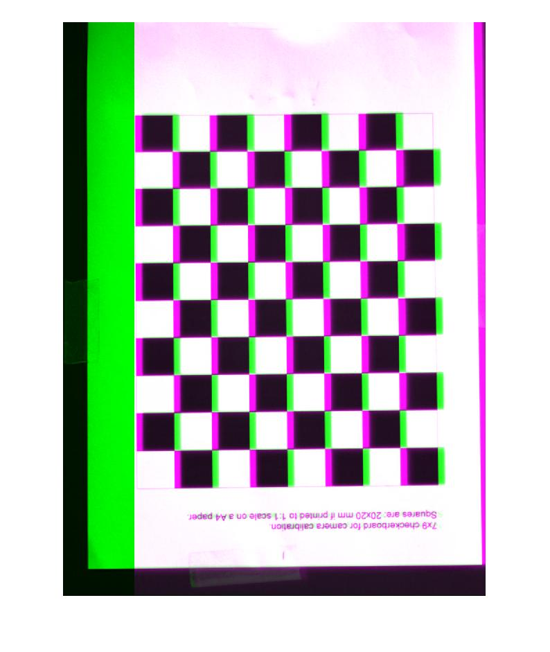 checkerboard UV translated after rectification.jpg