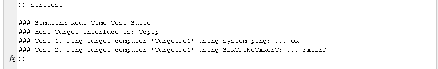 slrttest_fail.png