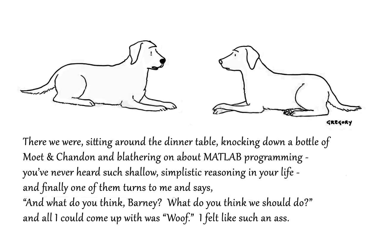 Smart Dogs.png