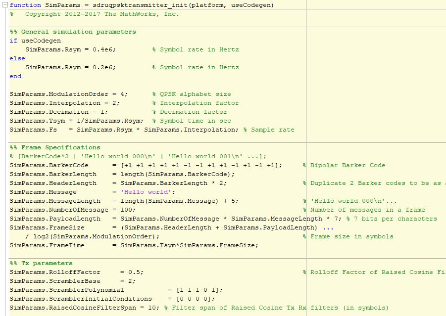 QPSK Tx code ex.JPG