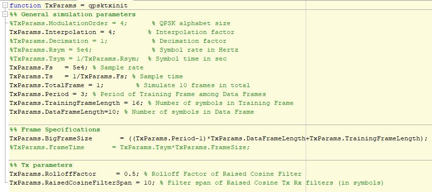 QPSK TX Init code.JPG