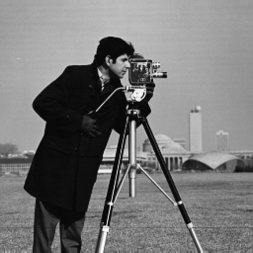 cameraman_512.png