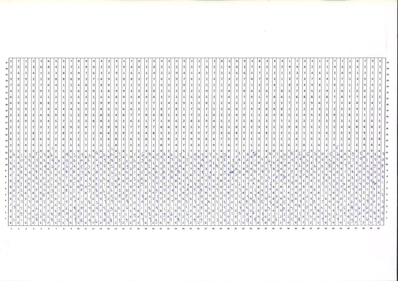 testnumber3.jpg