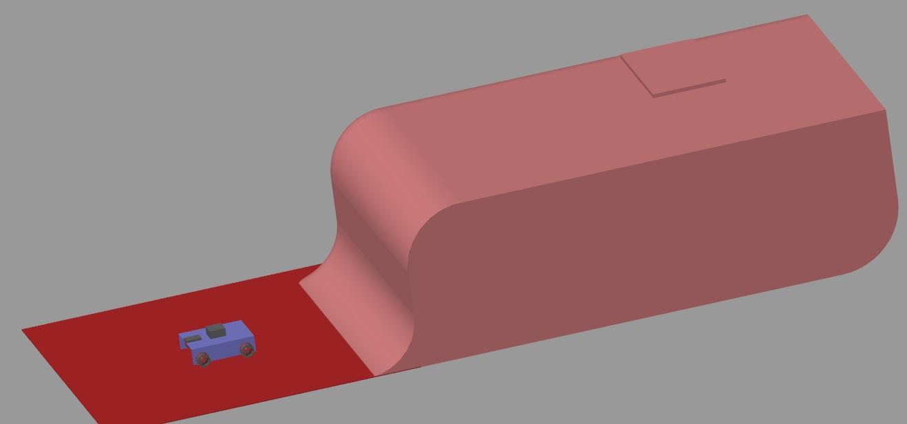contactmodelling.jpg