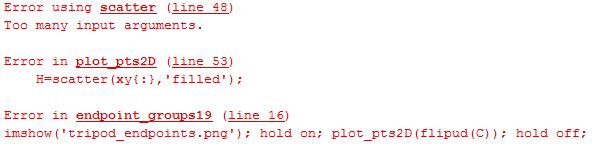 matlab-error-screenshot.PNG