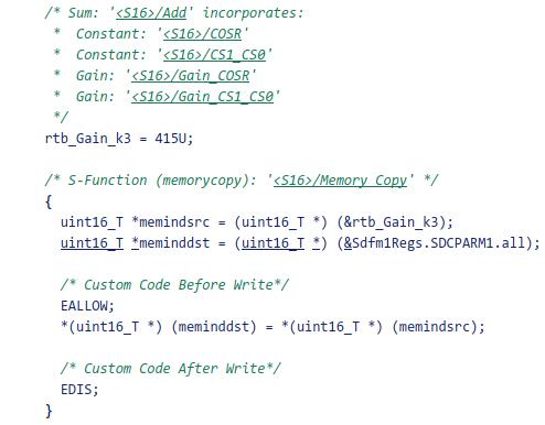 RegistoryInsert1_C Code.png