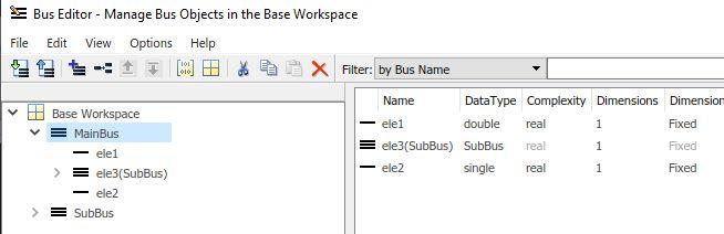 slc_struct_sorted_order_demo_i4.jpg