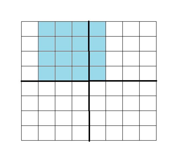 img1 - Copy - Copy (2).png