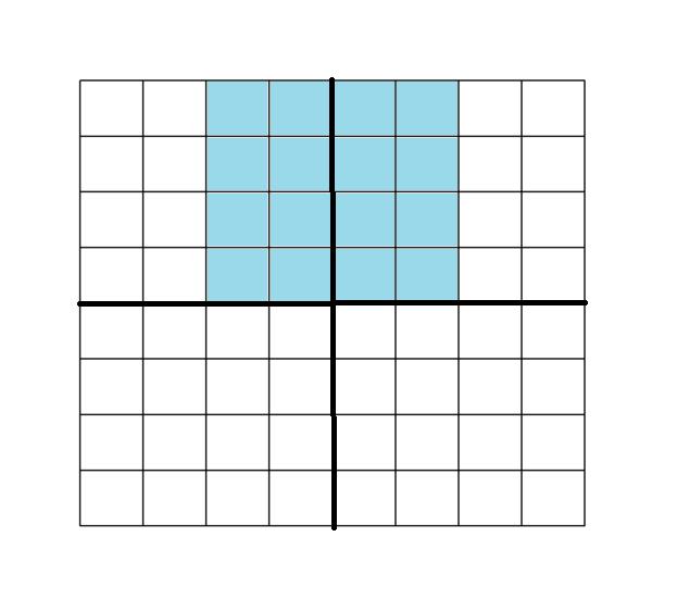 img1 - Copy - Copy (3).png