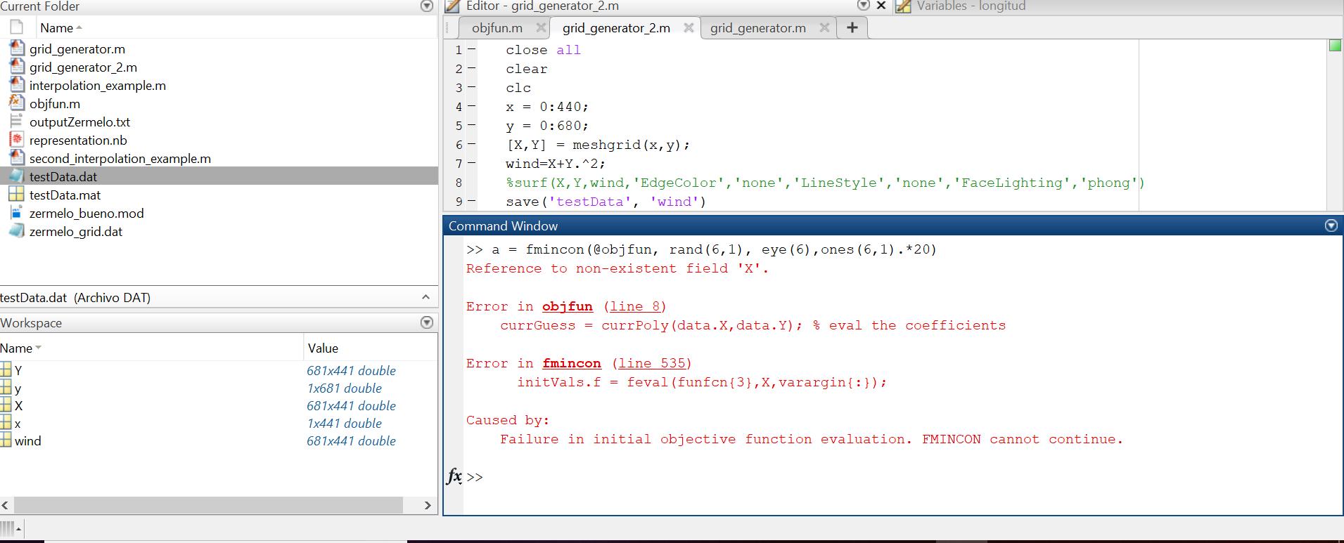 problem_interpolation.png
