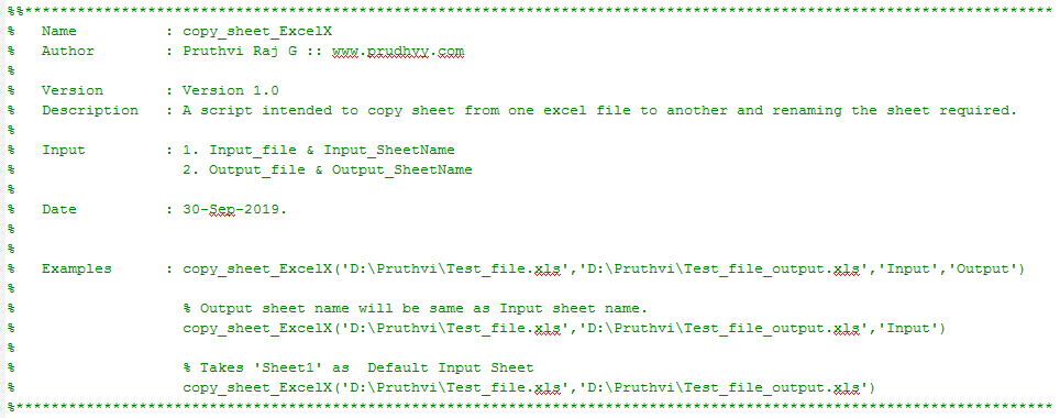 copy_sheet_ExcelX.PNG