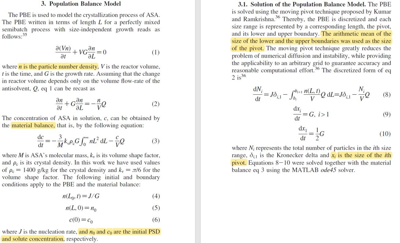 matlabequation.jpg