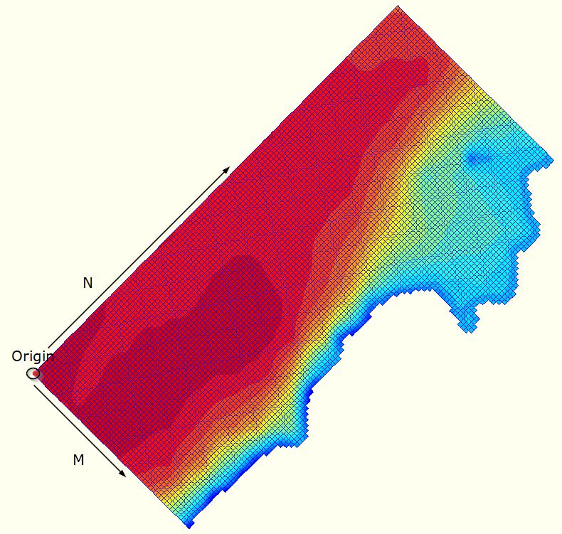 Grid_74x133.png