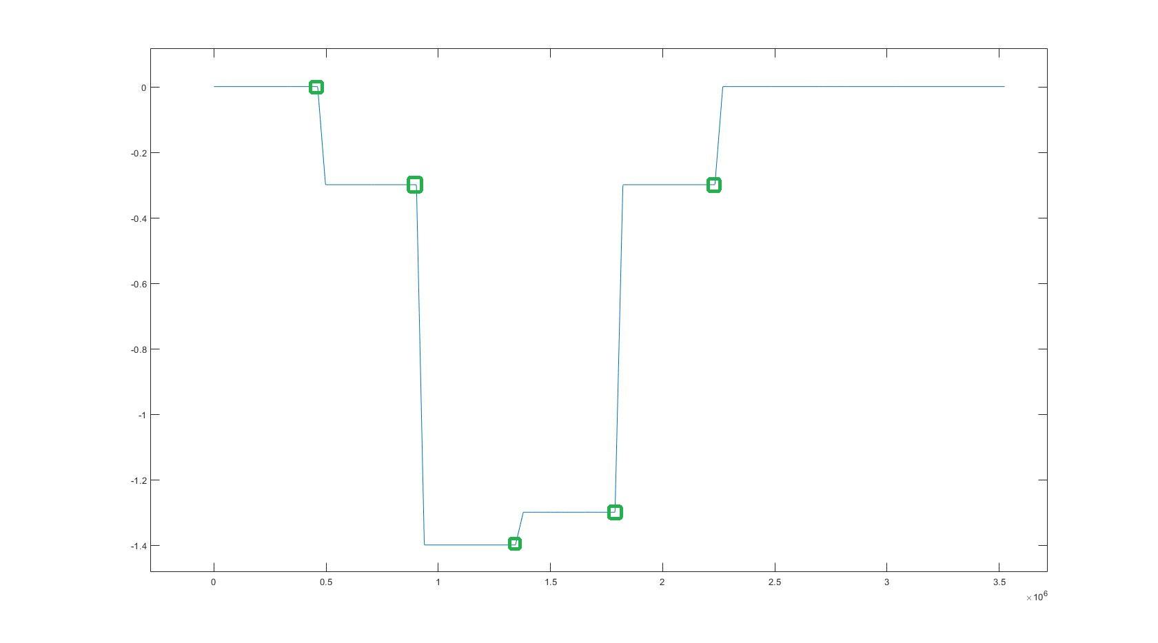 data_mat.jpg
