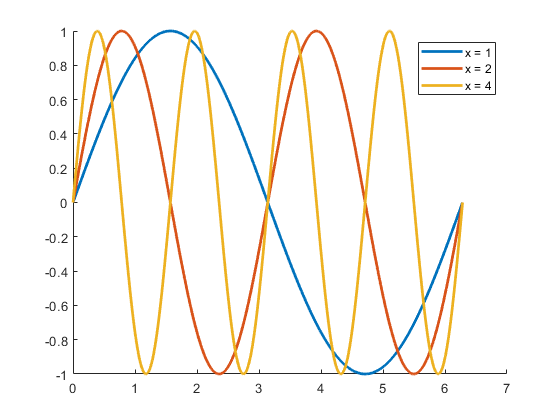 sinewave_example.png