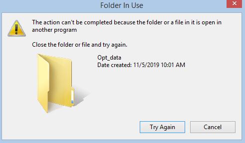 folder_problemn.PNG
